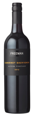 freeman-vineyards-cabernet-sauvignon-2012
