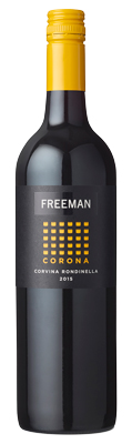freeman-vineyards-corina-red-2015