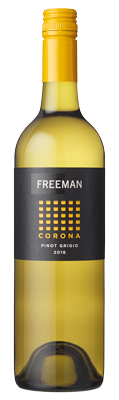 freeman-vineyards-corina-white-2016
