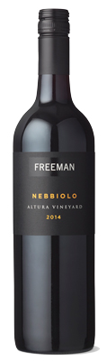 freeman-vineyards-nebbiolo-2014