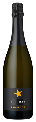 freeman-vineyards-prosecco-2016