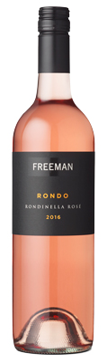freeman-vineyards-rondo-rose-2016