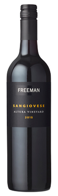 freeman-vineyards-sangiovese-2015