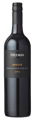 freeman-vineyards-secco-rondinella-corvina-2012