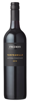 freeman-vineyards-tempranillo-2012