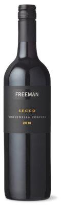 Freeman_Secco_2015_RGB_S